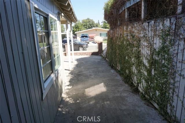 425 Sage street, Gridley 95948