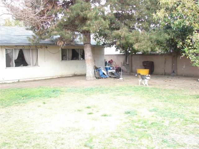 126 Blue Bell St, Anaheim, CA 92802 Photo 2