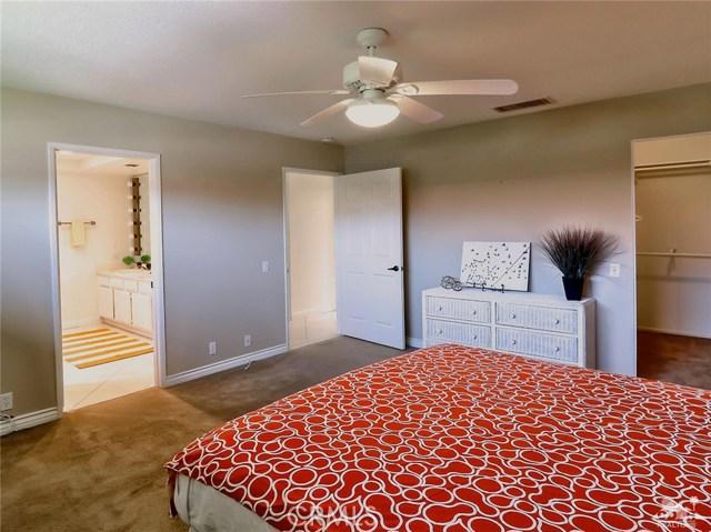 47 Camino Arroyo Place Palm Desert, CA 92260 - MLS #: 218021628DA