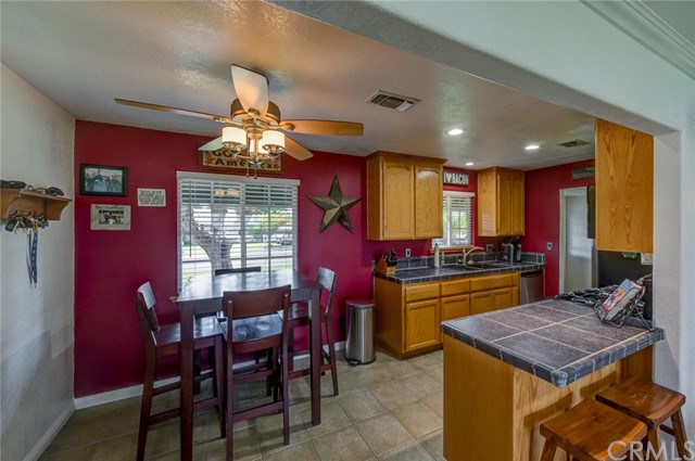 1276 Norma Street Oroville, CA 95965 - MLS #: CH17179621