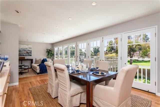 232 Vista Del Parque, Redondo Beach, California 90277, 4 Bedrooms Bedrooms, ,1 BathroomBathrooms,Single family residence,For Sale,Vista Del Parque,SB19219492