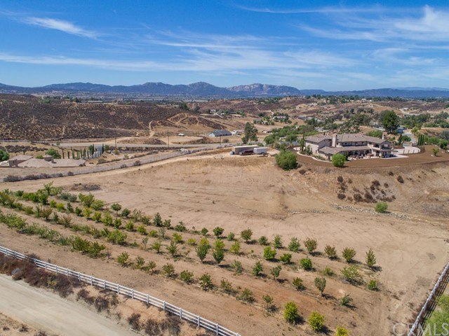 41622 Calle Vaquero, Temecula, CA 92592 Photo 69