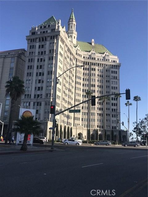 800 E Ocean Bl, Long Beach, CA 90802 Photo 8
