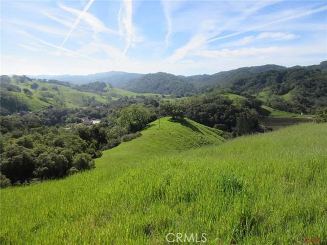 0 Green Valley Road, Templeton CA: http://media.crmls.org/medias/ba45ae8b-8d5a-43de-875e-489935504a17.jpg