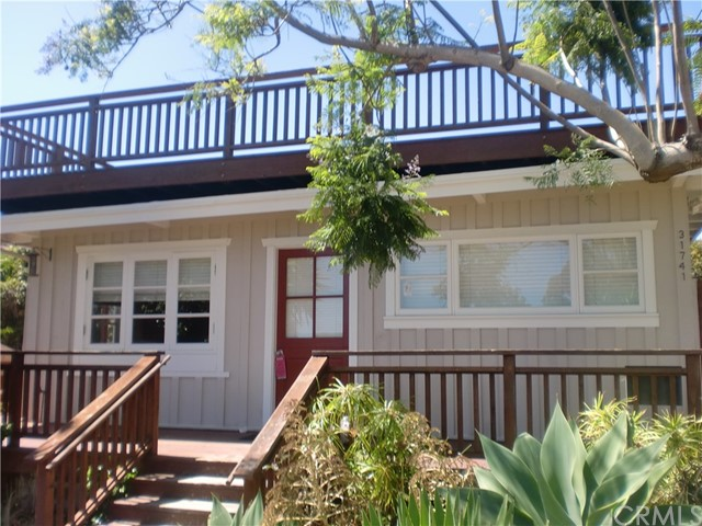 31741 4TH Avenue , CA 92651 is listed for sale as MLS Listing LG18184368