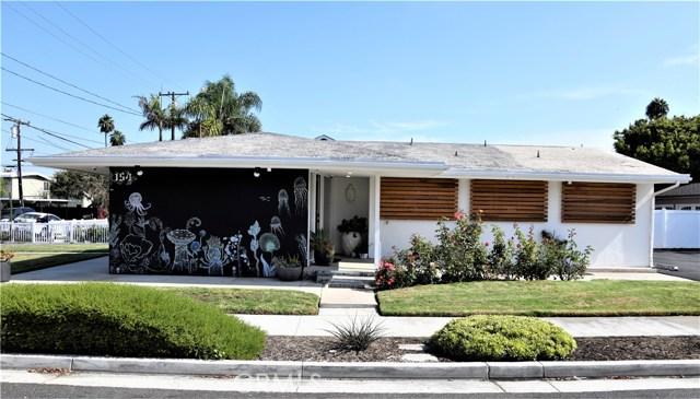 Photo of 154 Broadway, Costa Mesa, CA 92627