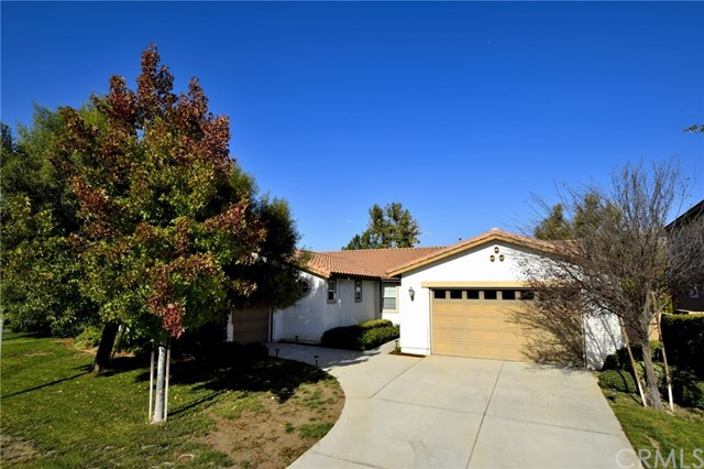 , CA  is listed for sale as MLS Listing SW18248256