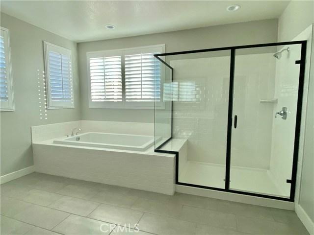 5129 Pomona Rincon Road, San Bernardino, California 91709, 4 Bedrooms Bedrooms, ,3 BathroomsBathrooms,Single family residence,For sale,Pomona Rincon,TR20236565