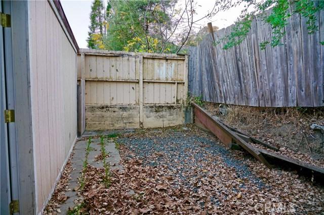 1125 Armstong Street, Lakeport CA: http://media.crmls.org/medias/ba4b8c9e-01e4-4d73-8b44-1b90efa4191f.jpg