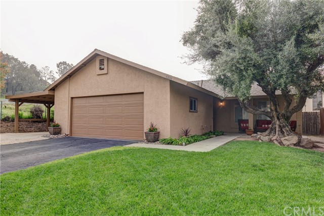 41844 4th St, Temecula, CA 92590 Photo