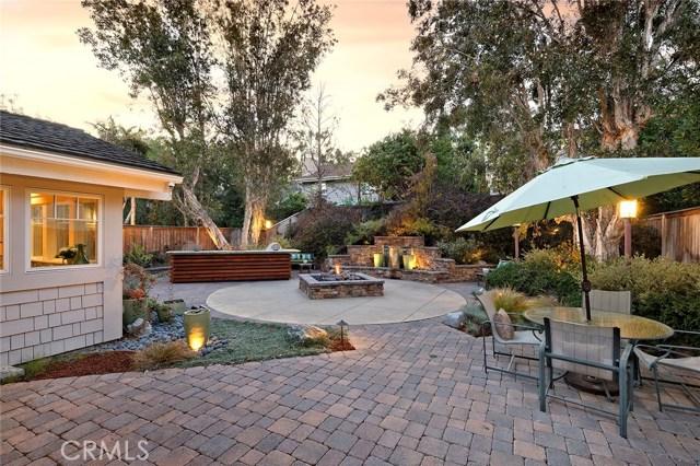 18 Candlebush, Irvine, CA, 92603