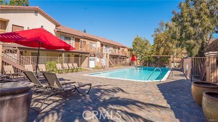 998 La Costa Drive, Corona CA: http://media.crmls.org/medias/ba4dde7e-2abf-44cc-8ab9-8f833ca277c2.jpg