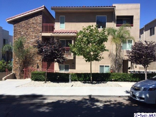 10209 Hillhaven Avenue Tujunga, CA 91042 is listed for sale as MLS Listing 316010189