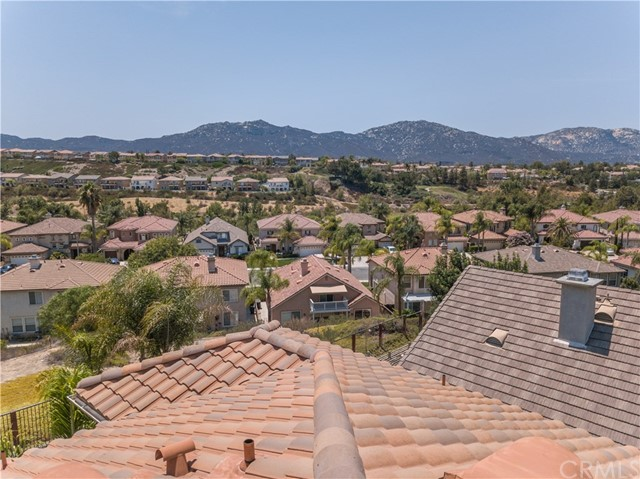 32971 Anasazi Dr, Temecula, CA 92592 Photo 74