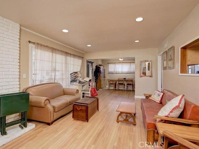 2855 W Lynrose Dr, Anaheim, CA 92804 Photo 10