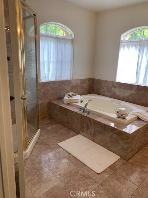 762 Arcadia Avenue, Arcadia CA: http://media.crmls.org/medias/ba53a678-9278-42e0-a0cc-c5c3f48a26f2.jpg