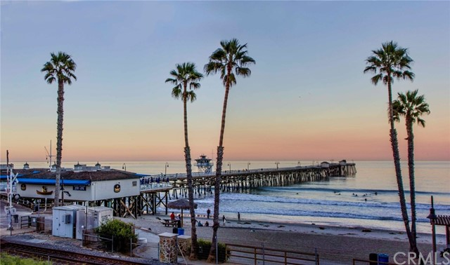 460 Plaza Estival, San Clemente CA: http://media.crmls.org/medias/ba53ab36-aa7c-4b4e-81ee-fe8d179d3287.jpg
