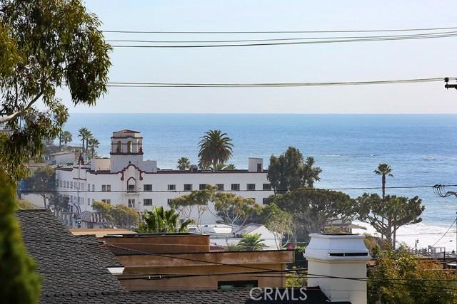 420 Linden Street, Laguna Beach CA: http://media.crmls.org/medias/ba53d5b0-b2df-4f7a-b8b5-b923d9ae6cd1.jpg