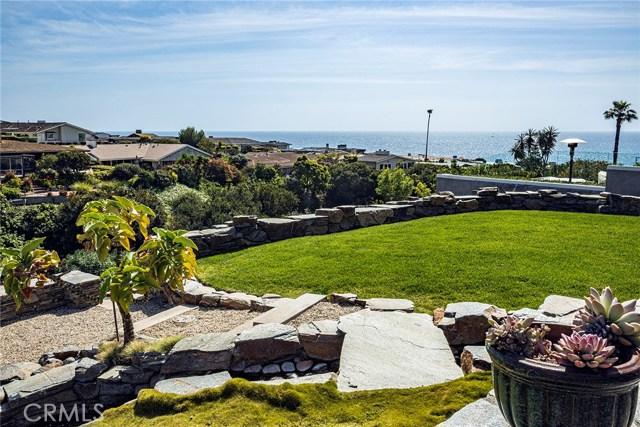 Photo of 234 Morning Canyon Road, Corona del Mar, CA 92625