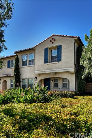 Townhouse for Sale at 41 Distant Star Irvine, California 92618 United States