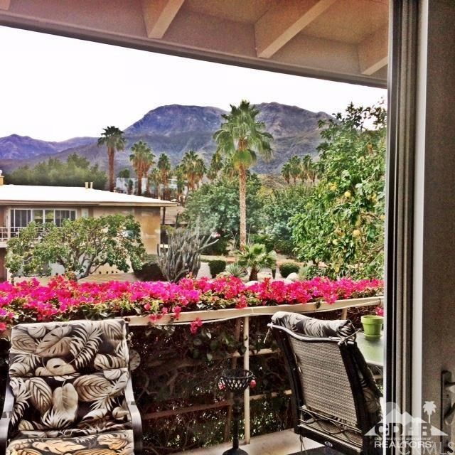 69850 Highway 111 #243 Rancho Mirage, CA 92270 is listed for sale as MLS Listing 217002568DA