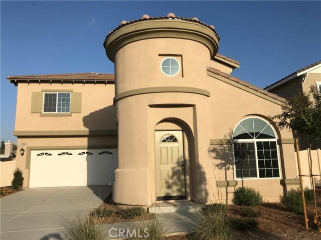 Single Family Home for Sale at 10969 Coalinga Avenue Montclair, 91763 United States