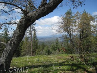 0 Lot 4 Wilderness View, Mariposa CA: http://media.crmls.org/medias/ba5c8616-7a58-4782-89c4-4fdd52c7d21c.jpg