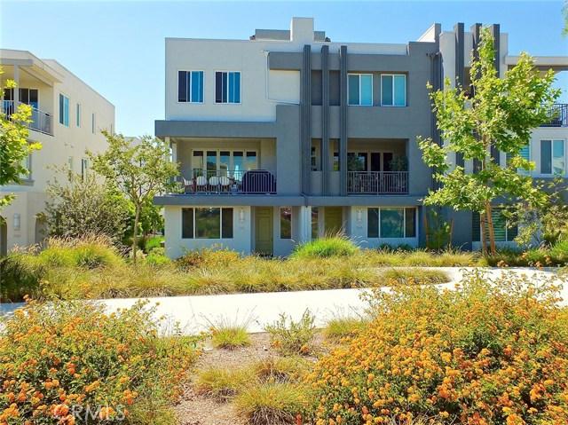 Photo of  Irvine, CA 92618 MLS SB19166423