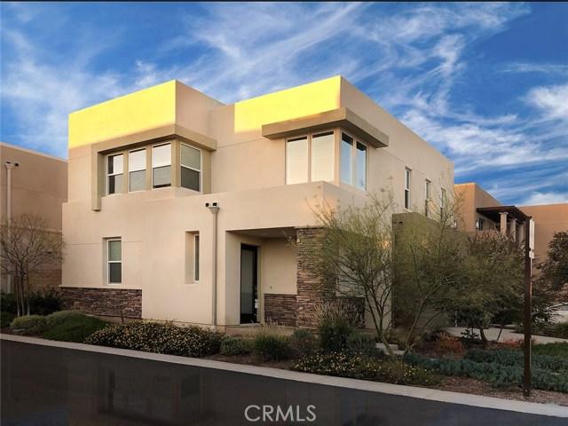 247 Radial, Irvine, CA 92618 Photo