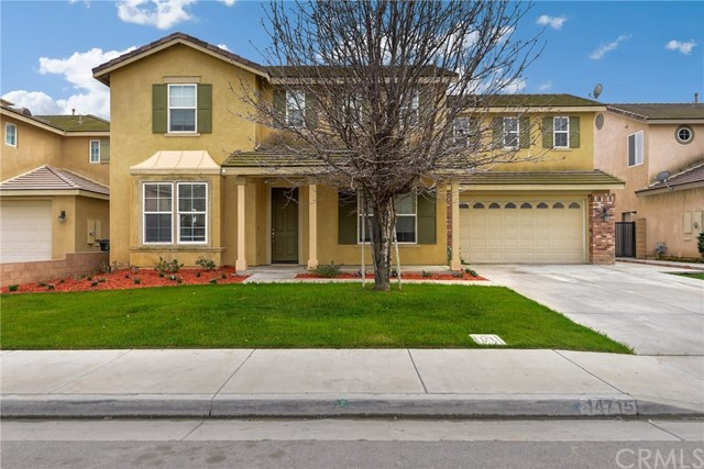 , CA  is listed for sale as MLS Listing EV18078211