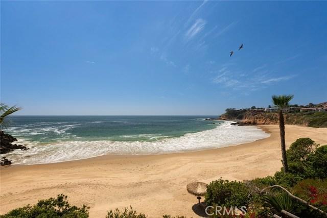 2431 Riviera Drive, Laguna Beach CA: http://media.crmls.org/medias/ba6053b1-f007-412e-ade8-79f260d63e1e.jpg