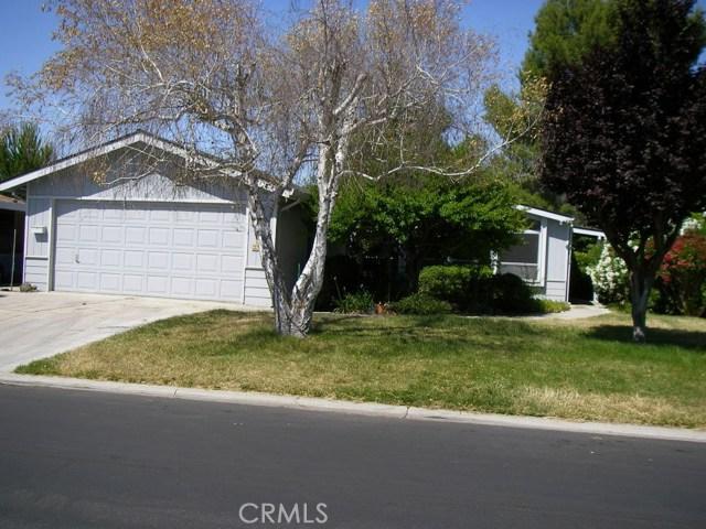 238 Lark Drive, Paso Robles, CA 93446