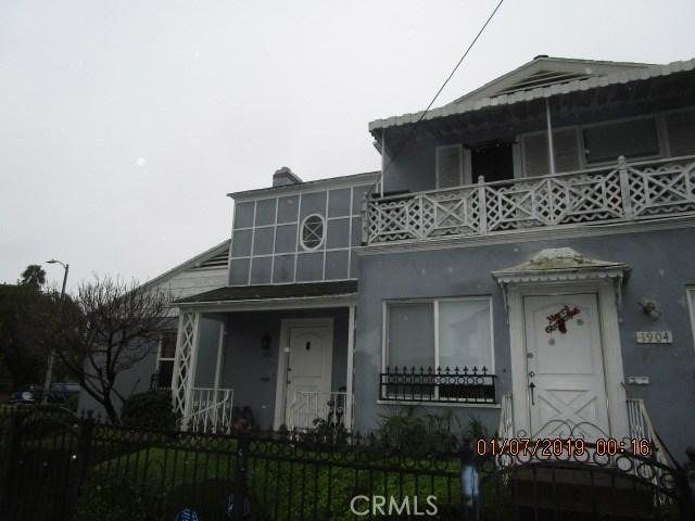 1902 W 37th Pl, Los Angeles, CA 90018 Photo 17
