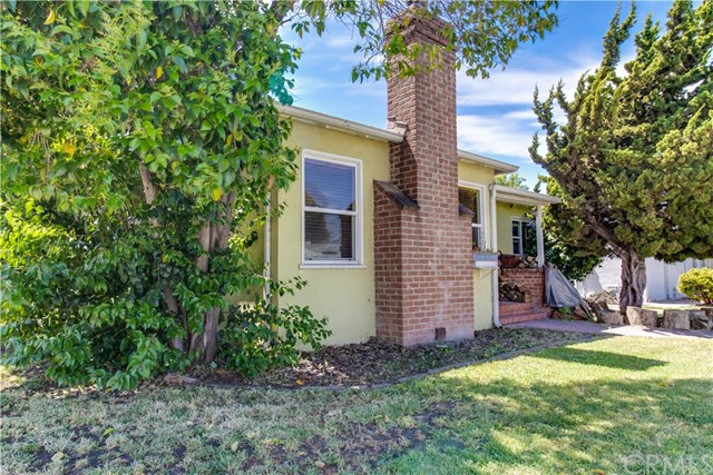 21495 Santos St, Hayward, CA 94541 Photo