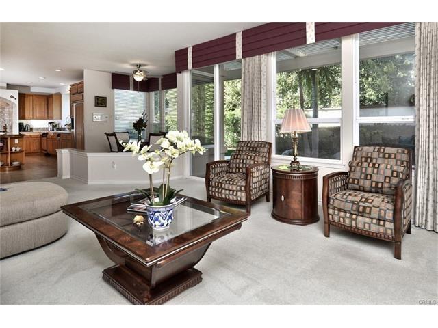 Single Family Home for Rent at 20345 Via Sanlucar Yorba Linda, California 92887 United States