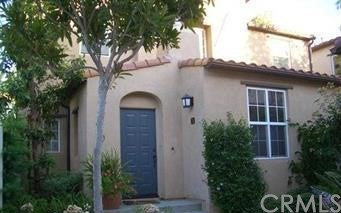 36 Reunion, Irvine, CA 92603 Photo 0