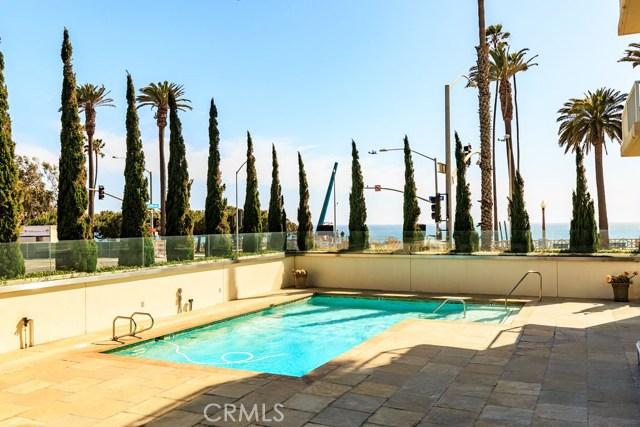 101 California Av, Santa Monica, CA 90403 Photo 33