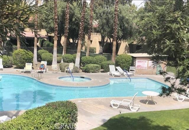 2809 N Los Felices E Circle, Palm Springs CA: http://media.crmls.org/medias/ba659fbf-f216-4138-adbb-bbf68a5dbb14.jpg