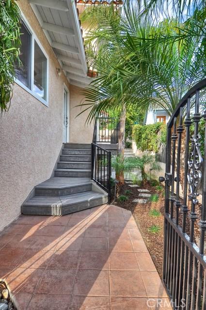 27025 Calle Juanita Dana Point, CA 92624 - MLS #: OC17252701