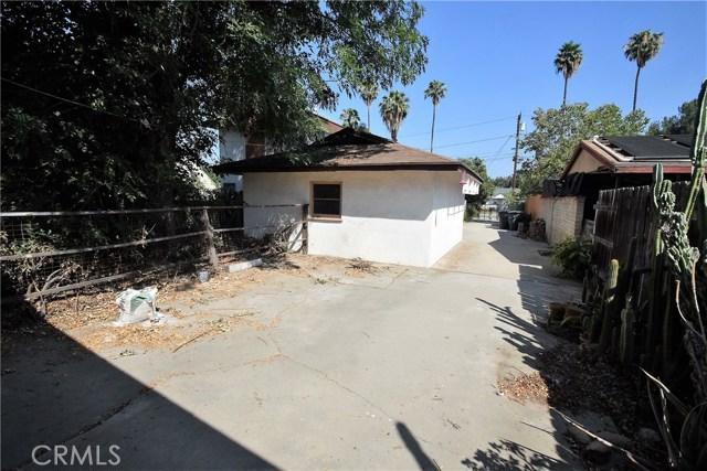 7354 Garden Street, Riverside CA: http://media.crmls.org/medias/ba65f3ea-debb-4c34-bf53-e6206c1d43cb.jpg