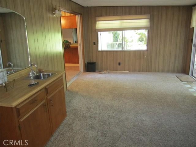 6634 Evergreen Lane Paradise, CA 95969 - MLS #: PA18132793