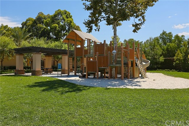 24 Wheatberry, Irvine, CA 92618 Photo 15