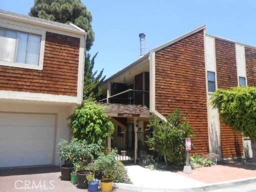 327 Dahlia Place Corona del Mar, CA 92625