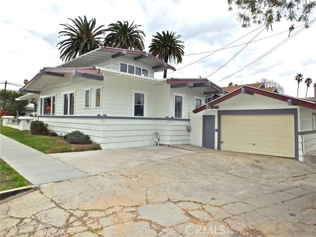 3800 E 1st St, Long Beach, CA 90803 Photo 51