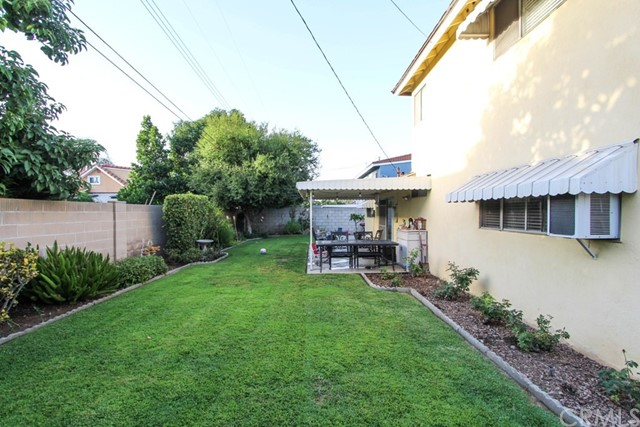 613 S Broder Street, Anaheim CA: http://media.crmls.org/medias/ba6baf84-a769-4899-90bc-96f0b9d6e426.jpg