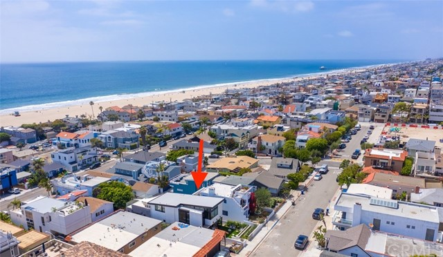 2457 Myrtle Ave, Hermosa Beach, CA 90254 photo 54