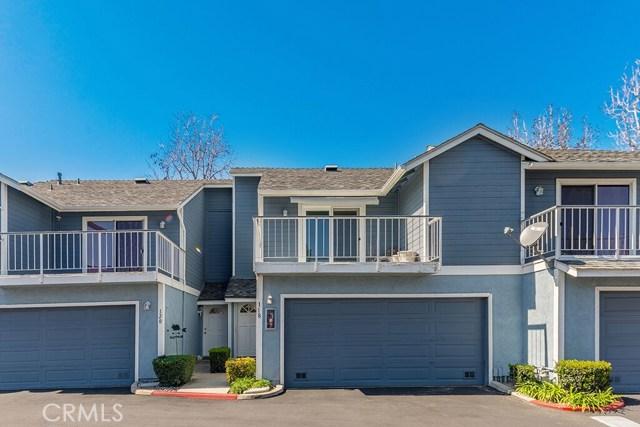 118 N Glendora Avenue, Covina, CA 91724