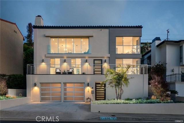 Photo of 436 Via El Chico, Redondo Beach, CA 90277