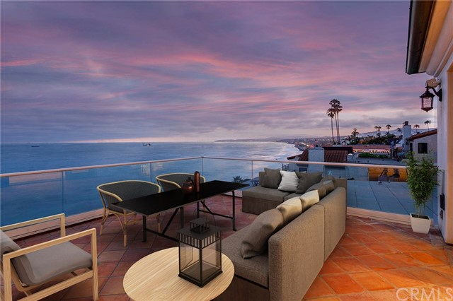 Photo of 911 Buena Vista #1, San Clemente, CA 92672