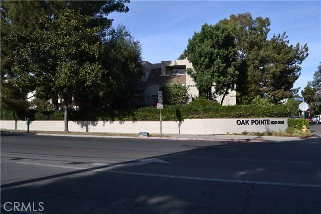15239 Magnolia Boulevard Unit D, Sherman Oaks CA 91403